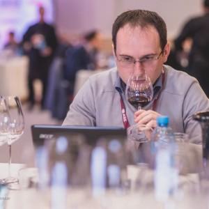 Brazil Wine Challenge 2018